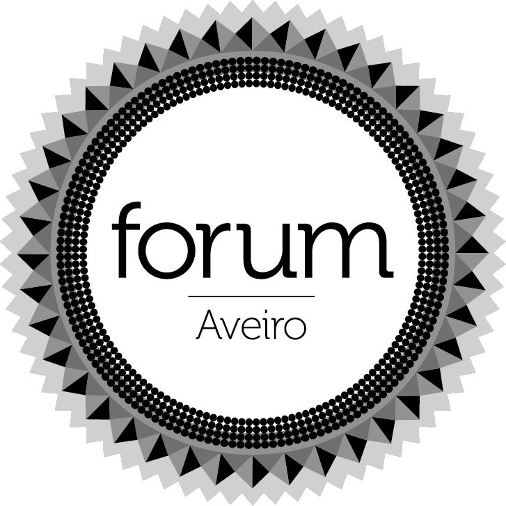 ForumAveiro_MarcaSecundaria_Cinz
