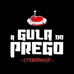 gula_do_prego