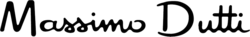 massimo_dutti_logo
