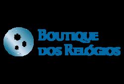 boutique_dos_relógios