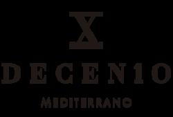 decenio_logo