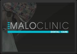 maloclinic