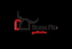 brasa_no_rio
