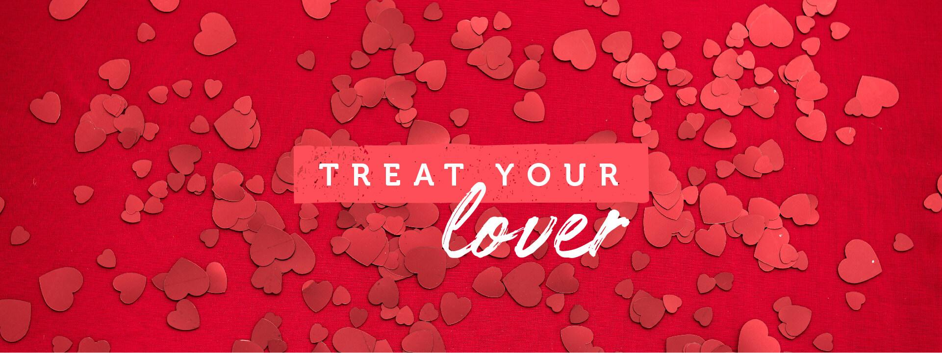 Forum Aveiro | Prendas até 30€ para oferecer no Dia dos Namorados