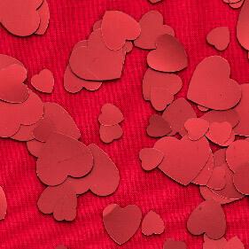 Forum Aveiro   Prendas até 30€ para oferecer no Dia dos Namorados