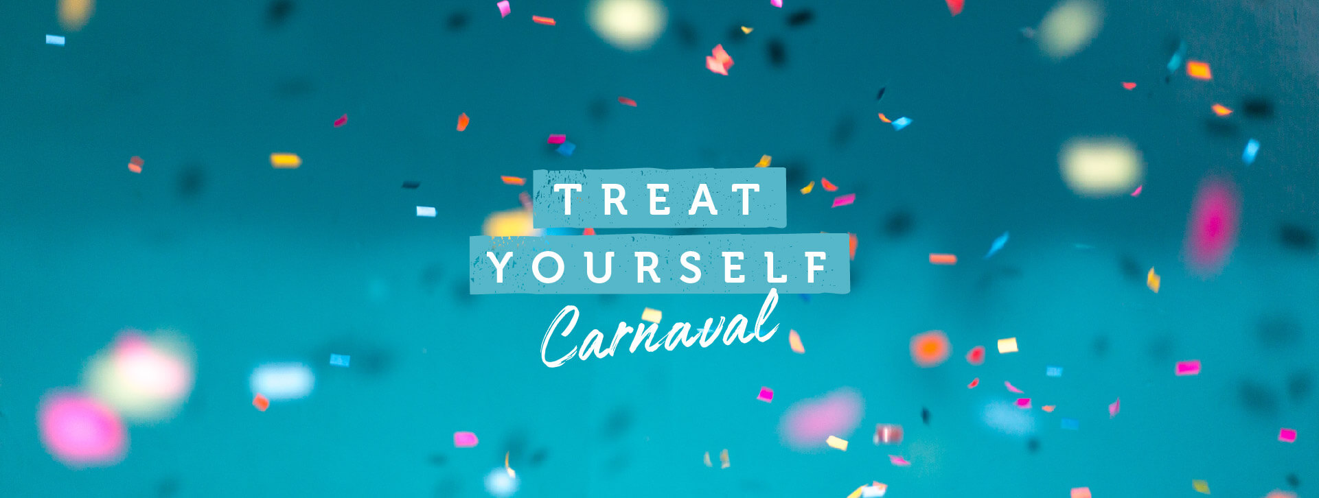 Forum Aveiro | Carnaval