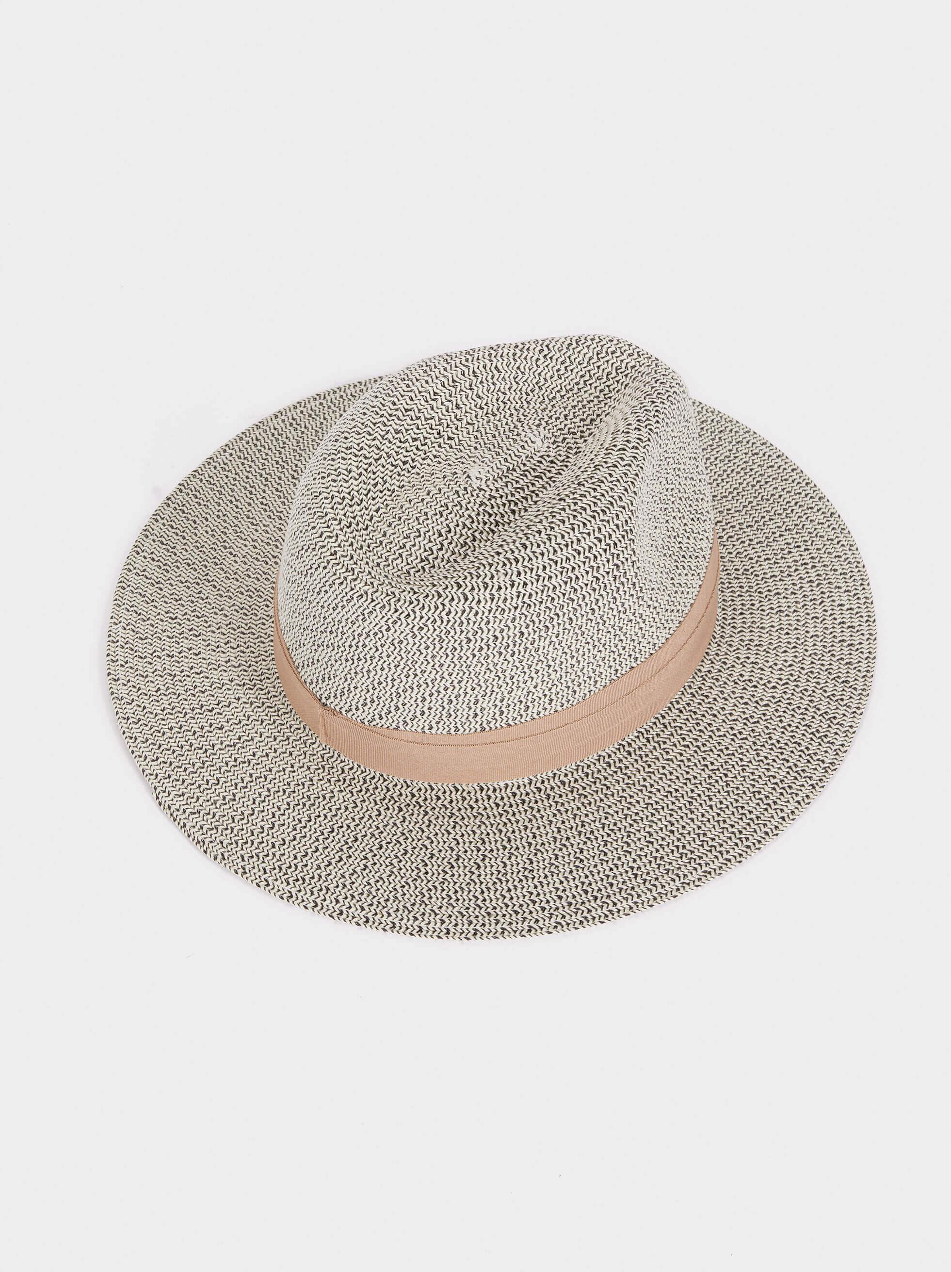 chapéu parfois