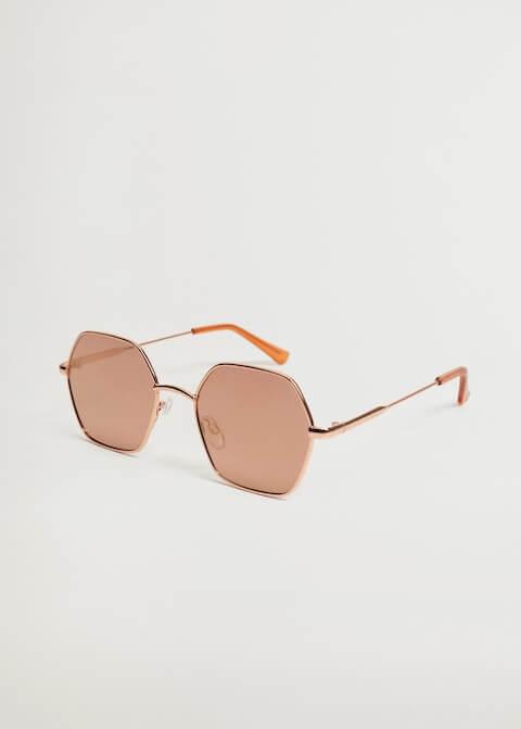 óculos de sol de senhora da tiffosi