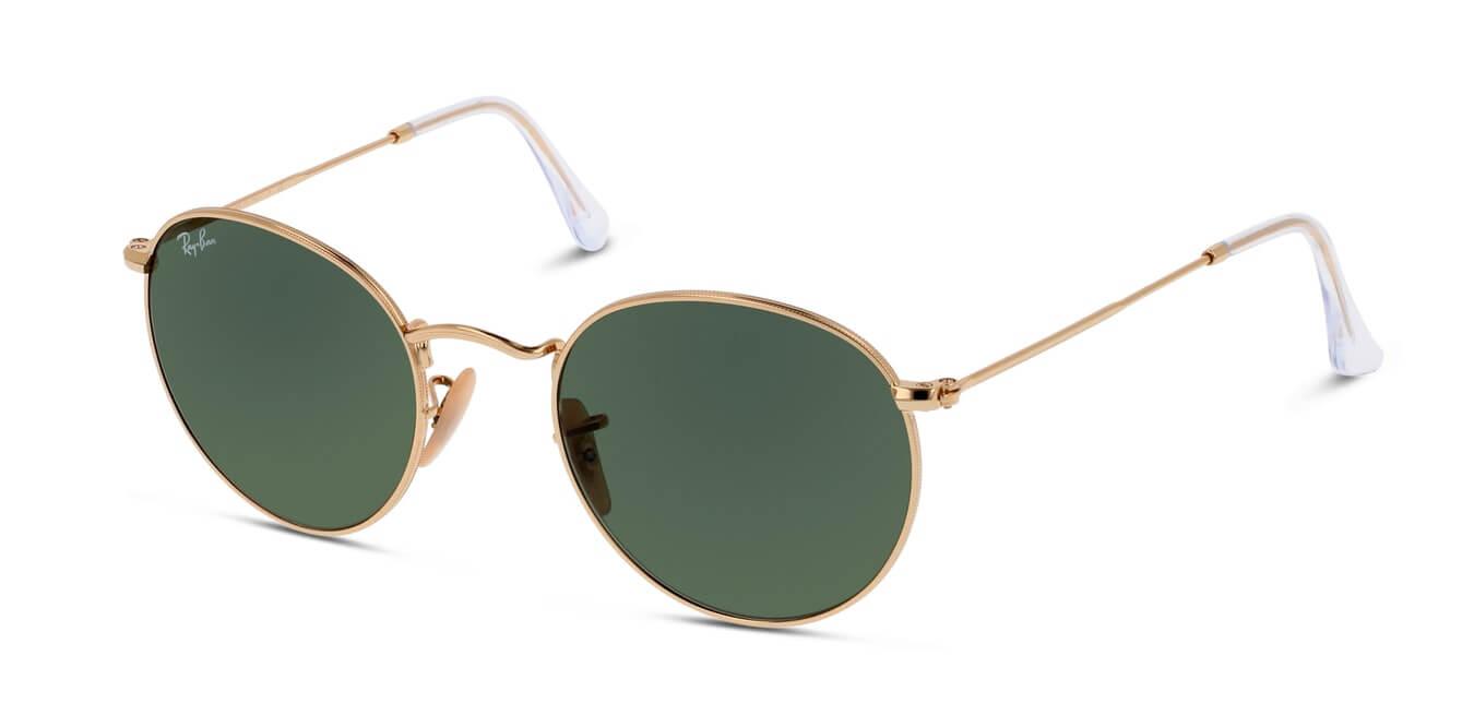 óculos de sol ray-ban da multiopticas