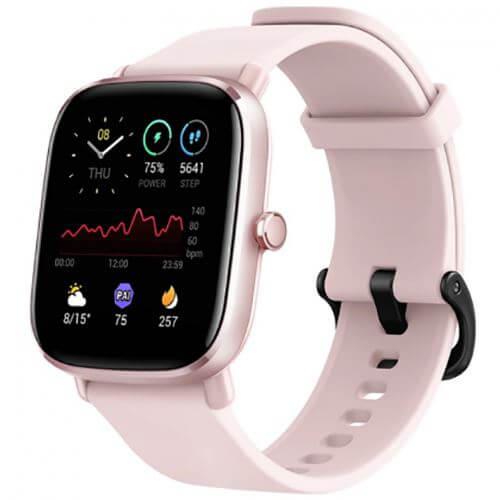 smartwatch fnac