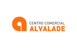 Centros-logo