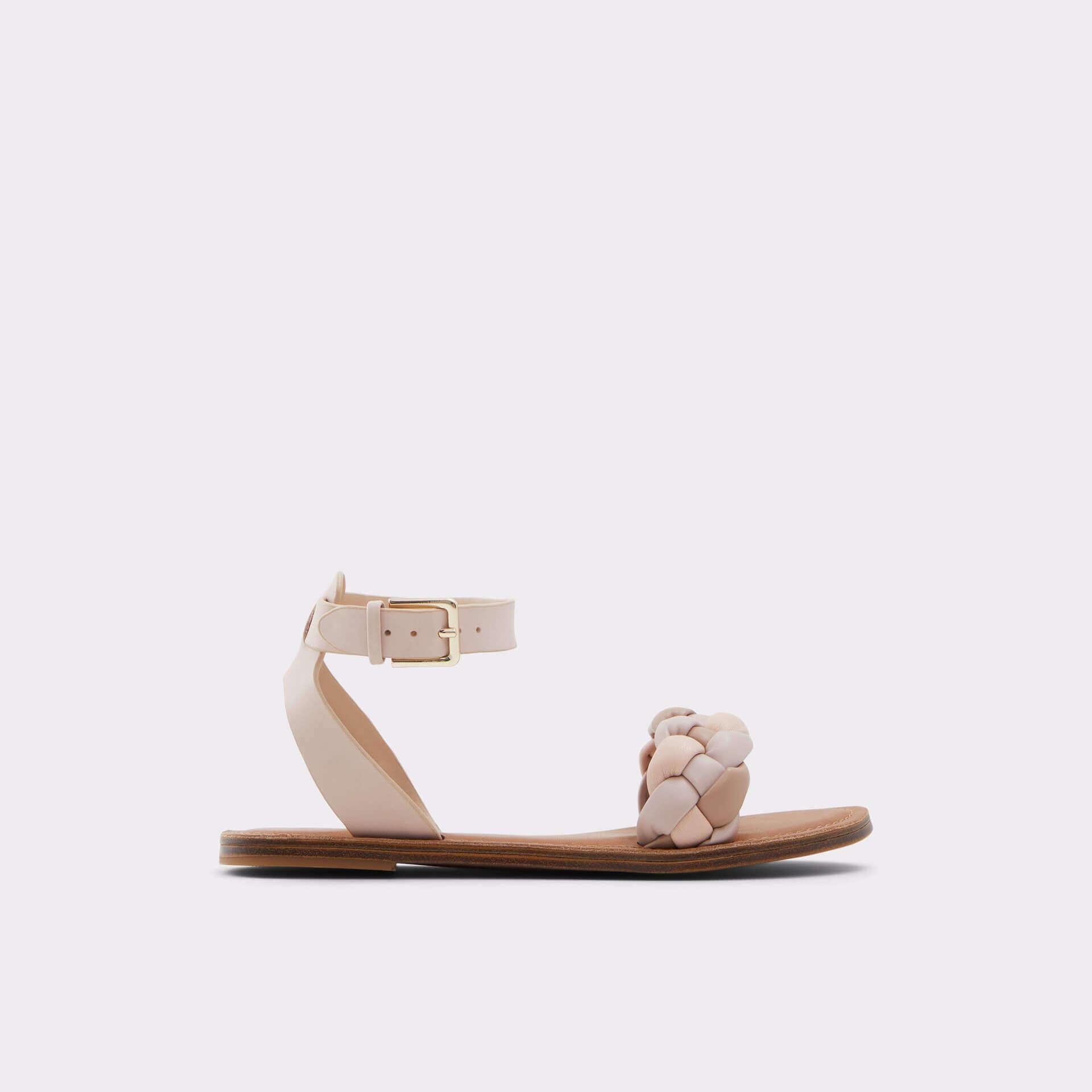 sandália da Aldo